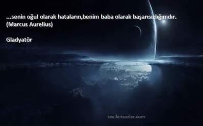 FB_IMG_1506447579748